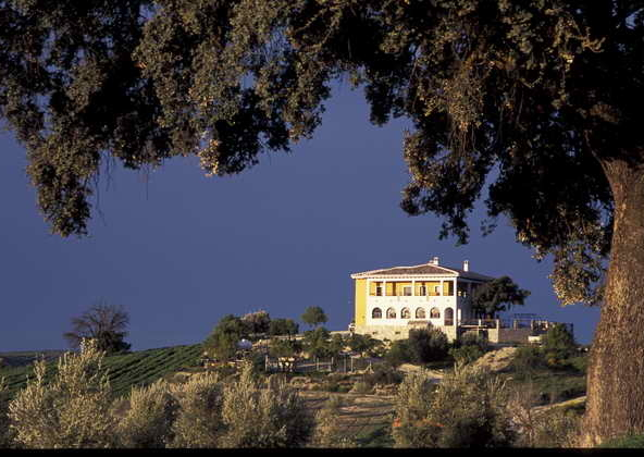 eco hotel, Spain, sustainable for sale