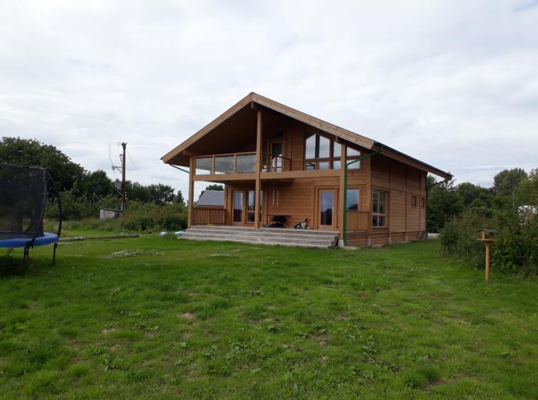 uk, derbyshire, property, for sale