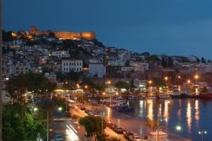 Greece, for sale, Artist cottage SP0255