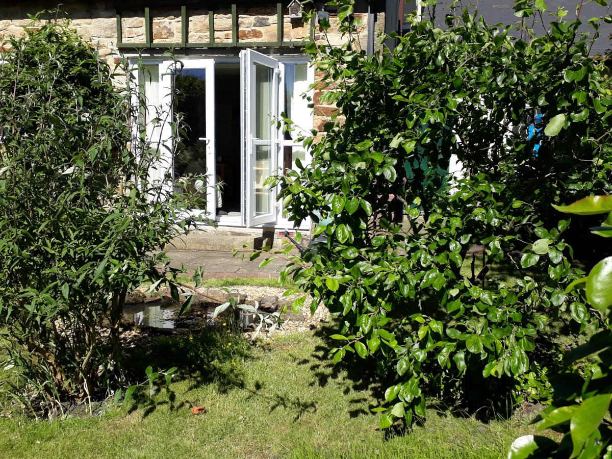 UK, sustainable property, SP0239